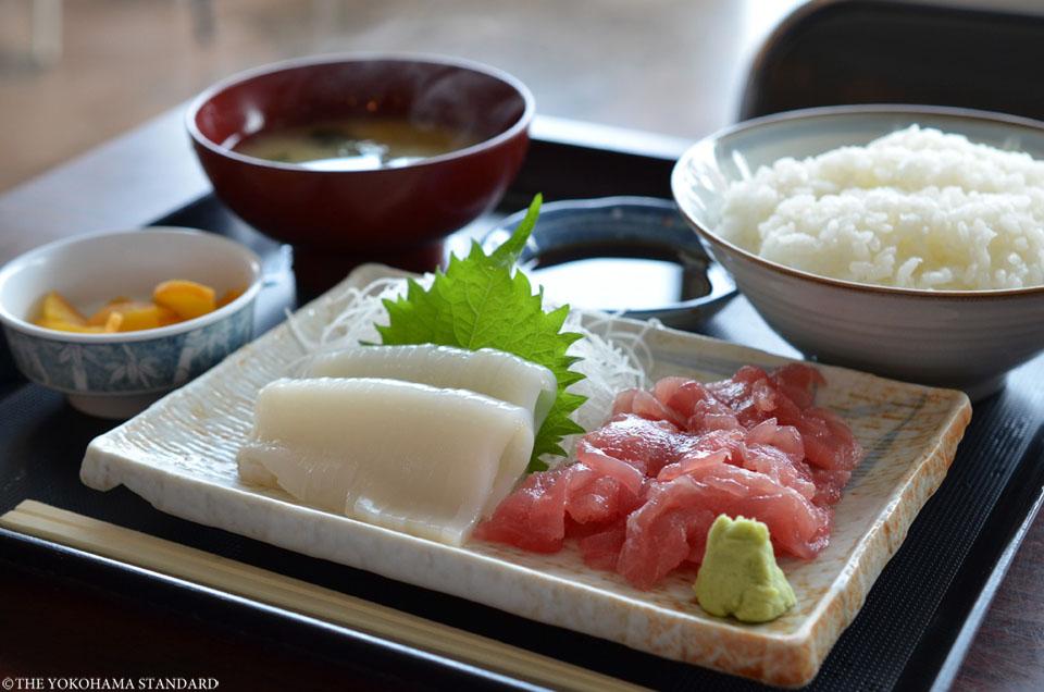 maita1-the yokohama standard