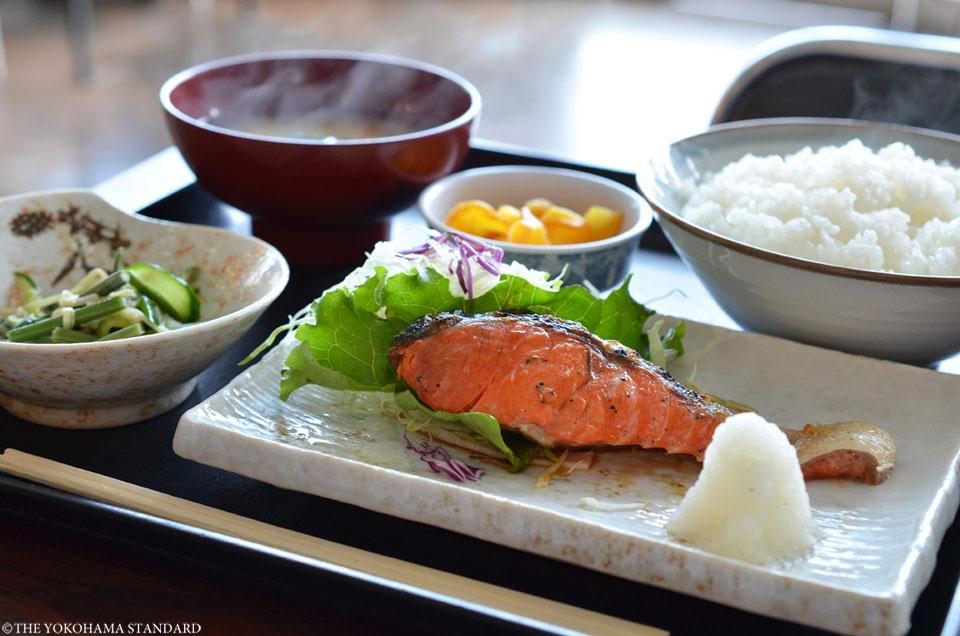 maita2-the yokohama standard