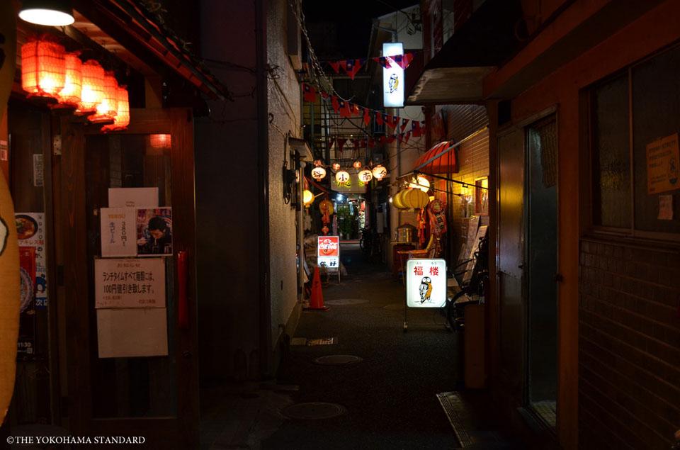tainankomiti-the yokohama standard