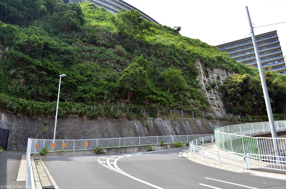 プリンス坂2-THE YOKOHAMA STANDARD