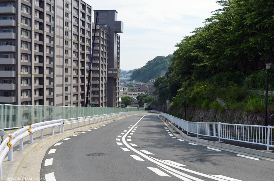 プリンス坂3-THE YOKOHAMA STANDARD