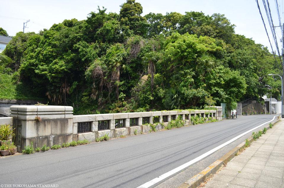 桜道橋2-THE YOKOHAMA STANDARD