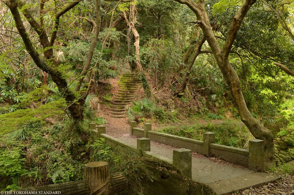 昇竜橋2-THE YOKOHAMA STANDARD