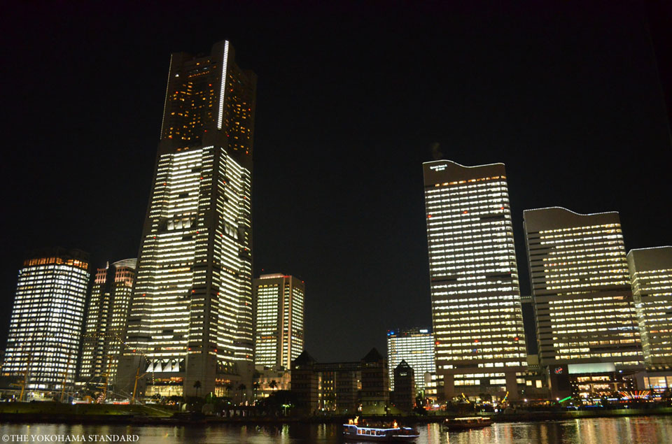 towers milight2-THE YOKOHAMA STANDARD