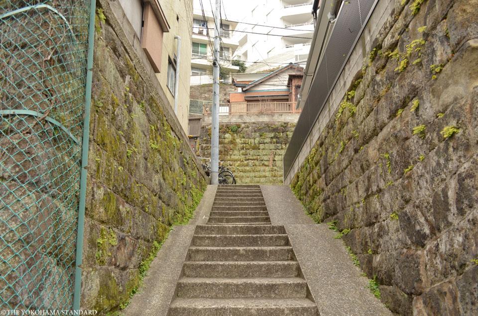 天神坂2-THE YOKOHAMA STANDARD