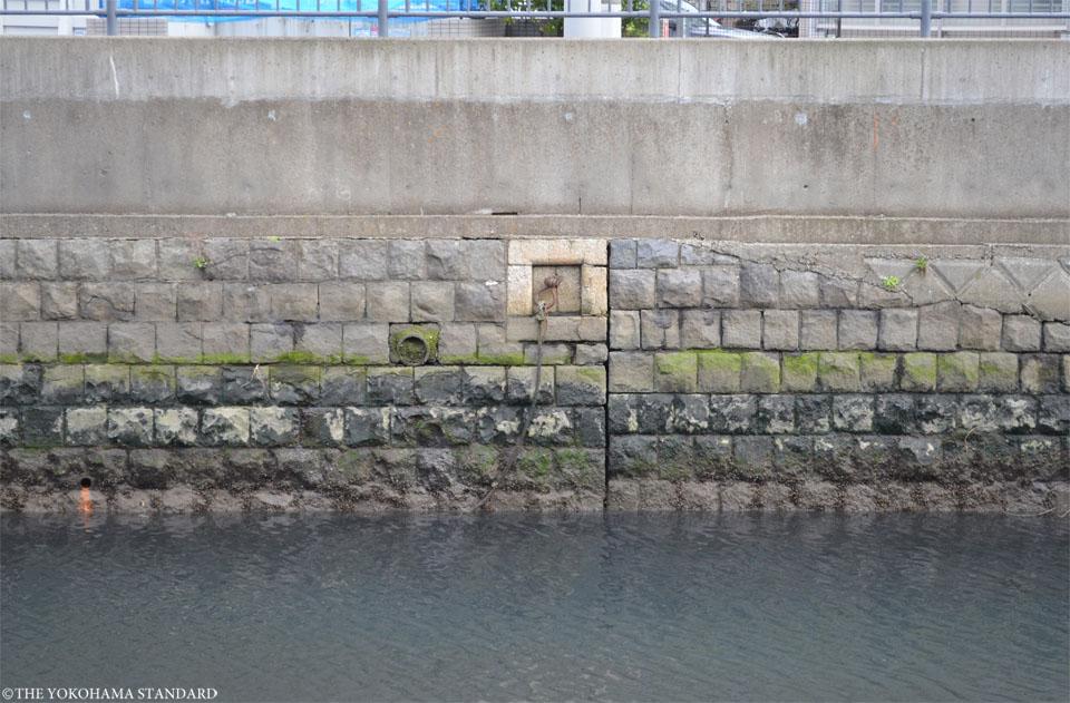 新田間川10-THE YOKOHAMA STANDARD