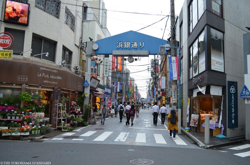 %e6%97%a5%e5%90%89%e9%a7%855-the-yokohama-standard