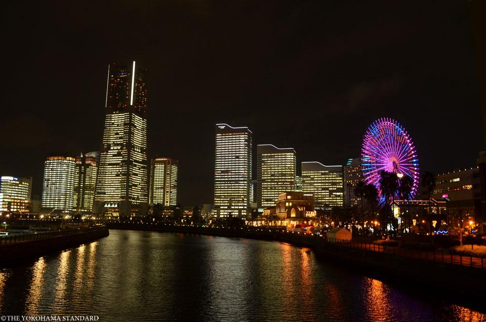 2016towers-milight3-the-yokohama-standard