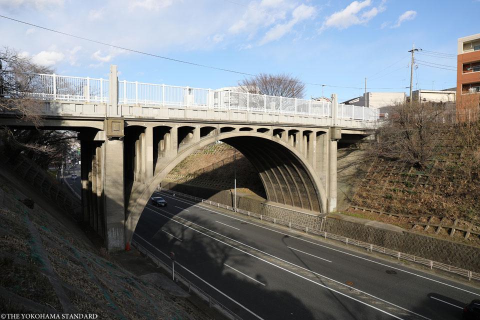 響橋4-THE YOKOHAMA STANDARD