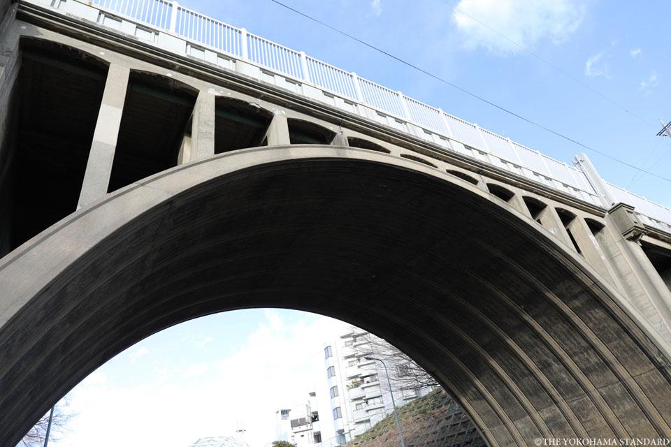 響橋5-THE YOKOHAMA STANDARD